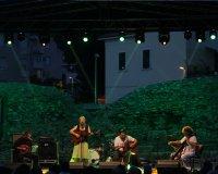 Lidija Bajuk Kvartet - Etnhoambijent 2016