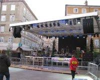 Nova Godina-Rijeka 2007