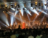 Uskrs u Ciboni 2009
