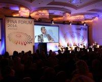 FINA Forum-Zagreb 2014