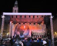 Klapa Sv. Juraj-Zagreb 2012