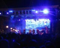 Jinx-Nova Godina Rijeka 2008