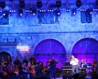 Večeri dalmatinske šansone-Šibenik - 08 2015