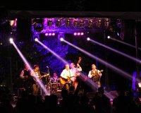Slavonija Band-Sisak 2014
