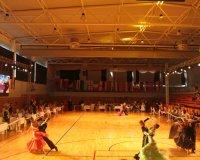 WDSF-Croatia-Trophy-Novalja - 09 2015