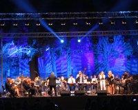 Željko Bebek & Dubrovacki simfonijski orkestar - 08 2015