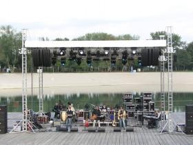 Jarun---2010